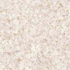 Lavender/Gold Modern Wallcovering by Kravet Wallpaper