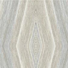 Warm Serenity Diamond Wallcovering by Winfield Thybony