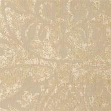 WGA2509 Dimitri Damask Sandstone by Winfield Thybony
