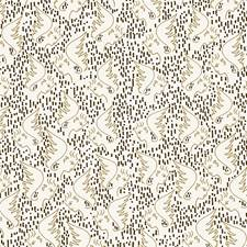 Ivoire Bronze Wallcovering by Scalamandre Wallpaper