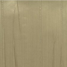 Argent Silver Solid Wallcovering by Winfield Thybony