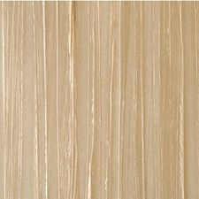 Caribbean Sand Solid Wallcovering by Winfield Thybony