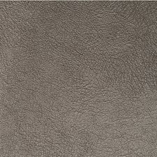 Carbon Solid Wallcovering by Winfield Thybony