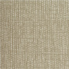 Barley Solid Wallcovering by Winfield Thybony