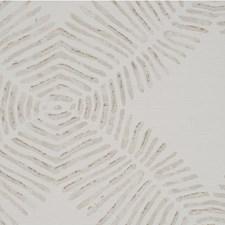 Sand Diamond Wallcovering by Winfield Thybony