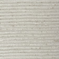 Birch Texture Wallcovering by Winfield Thybony