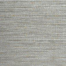 Smoke Solid Wallcovering by Winfield Thybony