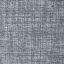 Horizon Solid Wallcovering by Winfield Thybony