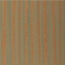 Moss Modern Wallcovering by Winfield Thybony