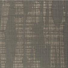 Flint Texture Wallcovering by Winfield Thybony