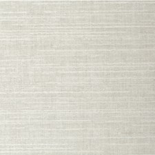 Nimbus Solid Wallcovering by Winfield Thybony
