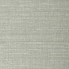 Stingray Solid Wallcovering by Winfield Thybony