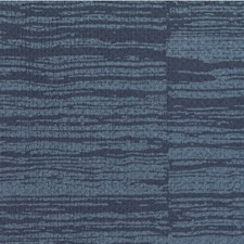 Halcyon Texture Wallcovering by Winfield Thybony