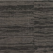 Char Texture Wallcovering by Winfield Thybony