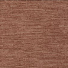 Clay Solid Wallcovering by Winfield Thybony