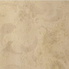 Pewter Damask Wallcovering by Winfield Thybony