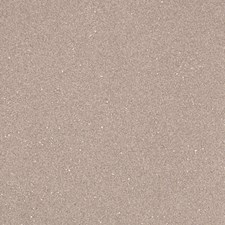 Latte Wallcovering by Scalamandre Wallpaper