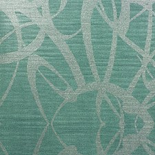 Peacock Wallcovering by Scalamandre Wallpaper