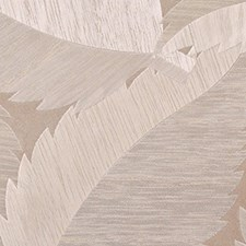White Wallcovering by Innovations