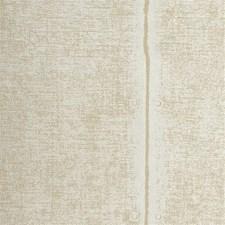 WLU2029 Alston White Pearl by Winfield Thybony
