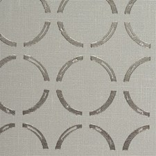 WNL6047 Eldon Silver Lining by Winfield Thybony