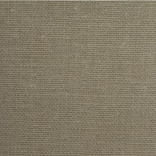 Reed Solid Wallcovering by Winfield Thybony