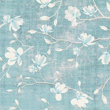 Oriole Wallcovering by Scalamandre Wallpaper