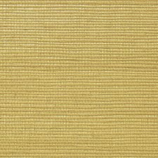 Mink Wallcovering by Scalamandre Wallpaper