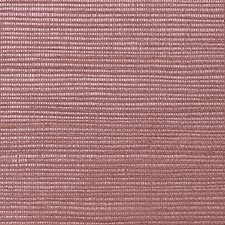 Lipstick Wallcovering by Scalamandre Wallpaper