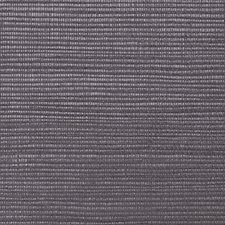 Licorice Wallcovering by Scalamandre Wallpaper