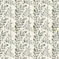 Nature Wallcovering by Scalamandre Wallpaper