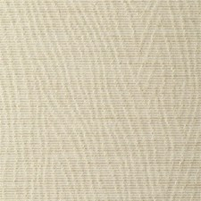 WNT8627 Natural Textiles by Winfield Thybony