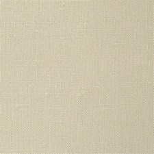WNT8647 Natural Textiles by Winfield Thybony