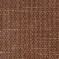 WOC2414 Grasscloth by Winfield Thybony