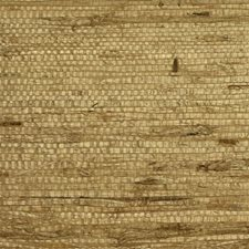 WOS3404 Grasscloth by Winfield Thybony