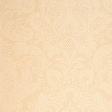 Linen White Wallcovering by Scalamandre Wallpaper