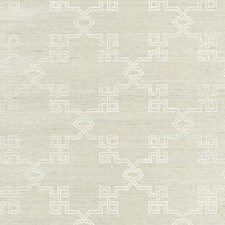 Haze Wallcovering by Scalamandre Wallpaper