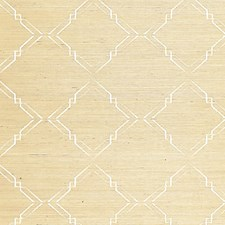 Papyrus Wallcovering by Scalamandre Wallpaper