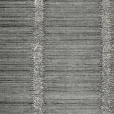 Carbon Wallcovering by Scalamandre Wallpaper