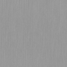 Mid Grey Wallcovering by Scalamandre Wallpaper