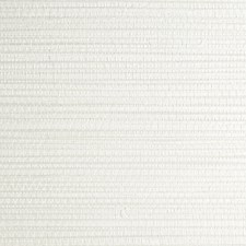 Hazey Wallcovering by Scalamandre Wallpaper