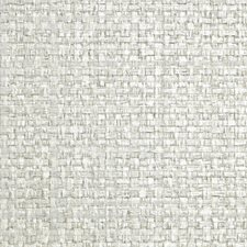 Harbor Mist Wallcovering by Scalamandre Wallpaper