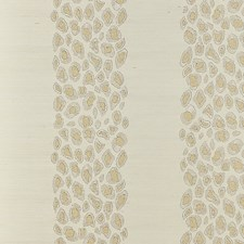 Pearl Wallcovering by Scalamandre Wallpaper
