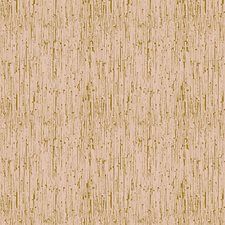 Gold Bisque Wallcovering by Scalamandre Wallpaper