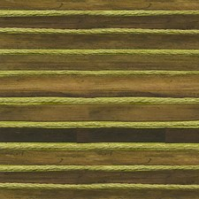 Chartreuse Wallcovering by Scalamandre Wallpaper