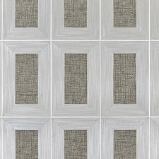 Alloy Wallcovering by Scalamandre Wallpaper