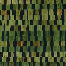Moss Wallcovering by Scalamandre Wallpaper