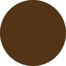 WPD98816 Espresso Brown Dot Decals by Brewster