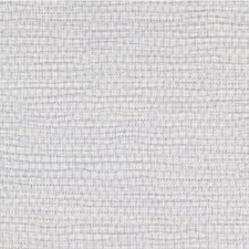 Cotton Texture Wallcovering by Winfield Thybony