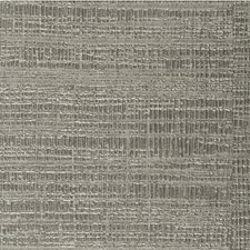 Anthracite Texture Wallcovering by Winfield Thybony